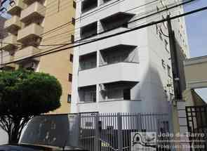 Apartamento, 1 Quarto, 1 Vaga para alugar em Rua Amador Bueno, Vila Ipiranga, Londrina, PR valor de R$ 0,00 no Lugar Certo