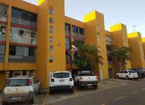 Apartamento, 2 Quartos, 1 Vaga, 1 Suite em Quadra 14 Conjunto B, Sobradinho, Sobradinho, DF valor de R$ 315.000,00 no Lugar Certo
