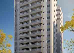 Cobertura, 3 Quartos, 2 Vagas, 1 Suite em Ipiranga, Belo Horizonte, MG valor de R$ 930.000,00 no Lugar Certo