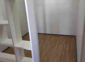 Apartamento, 2 Quartos, 1 Vaga para alugar em Guará II, Guará, DF valor de R$ 1.480,00 no Lugar Certo