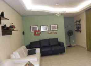 Casa, 5 Quartos, 4 Vagas, 1 Suite em Rua Aiuruoca, Fernão Dias, Belo Horizonte, MG valor de R$ 1.200.000,00 no Lugar Certo