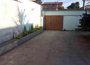 Casa, 4 Quartos, 4 Vagas em Rua Paris, Parque Recreio, Contagem, MG valor de R$ 750.000,00 no Lugar Certo