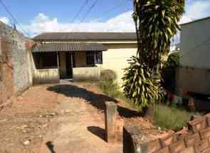 Casa, 5 Quartos em Ipê, Belo Horizonte, MG valor de R$ 310.000,00 no Lugar Certo