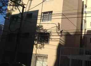 Apartamento, 2 Quartos, 1 Vaga para alugar em Rua Cabo Verde, Cruzeiro, Belo Horizonte, MG valor de R$ 1.300,00 no Lugar Certo