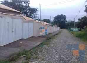 Casa, 2 Quartos, 2 Vagas em Dumaville, Esmeraldas, MG valor de R$ 115.000,00 no Lugar Certo
