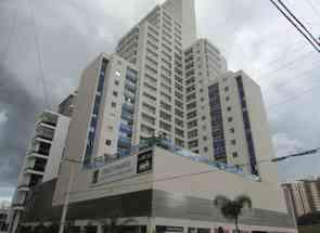 Apartamento, 1 Quarto, 1 Vaga, 1 Suite em Rua 25, Norte, Águas Claras, DF valor de R$ 230.000,00 no Lugar Certo