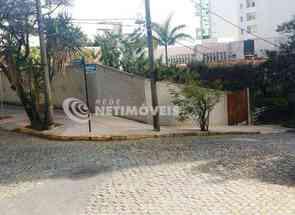Lote em Gutierrez, Belo Horizonte, MG valor de R$ 1.800.000,00 no Lugar Certo
