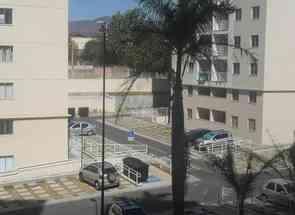 Apartamento, 2 Quartos, 1 Vaga em Betânia, Belo Horizonte, MG valor de R$ 235.332,00 no Lugar Certo