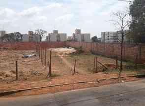 Lote em Pongelupe (barreiro), Belo Horizonte, MG valor de R$ 400.000,00 no Lugar Certo