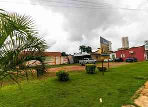 Lote, 3 Quartos em Vila Rosa, Goiânia, GO valor de R$ 2.250.000,00 no Lugar Certo
