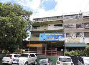 Quitinete para alugar em Qe 28 Comercio Local, Guará II, Guará, DF valor de R$ 550,00 no Lugar Certo