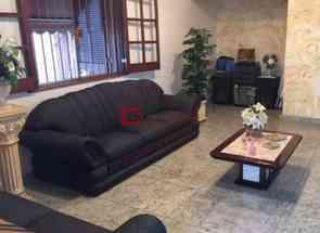 Casa, 4 Quartos, 4 Vagas, 2 Suites em Rua Delegado Álvaro Loureiro, Palmares, Belo Horizonte, MG valor de R$ 1.900.000,00 no Lugar Certo