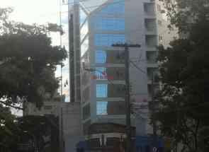 Prédio, 30 Vagas em Getúlio Vargas, Funcionários, Belo Horizonte, MG valor de R$ 20.500.000,00 no Lugar Certo