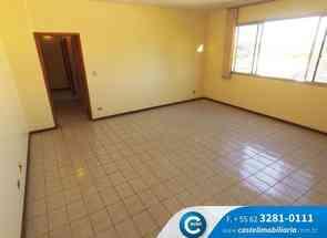 Apartamento, 3 Quartos, 2 Vagas, 2 Suites em Rua 90, Setor Sul, Goiânia, GO valor de R$ 379.000,00 no Lugar Certo