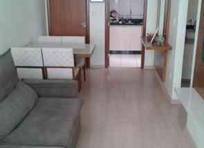 Apartamento, 3 Quartos, 1 Vaga em Cardoso, Belo Horizonte, MG valor de R$ 235.000,00 no Lugar Certo
