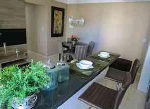 Apartamento, 2 Quartos, 1 Vaga, 1 Suite em R. Des. Eládio Amorim, Parque Amazônia, Goiânia, GO valor de R$ 169.000,00 no Lugar Certo