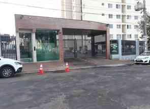 Apartamento, 2 Quartos em Rua A-10 Vila Bela, Vila Bela, Goiânia, GO valor de R$ 140.000,00 no Lugar Certo