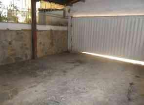 Casa Comercial, 5 Vagas para alugar em Gutierrez, Belo Horizonte, MG valor de R$ 0,00 no Lugar Certo