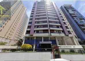 Apartamento, 4 Quartos, 2 Vagas, 2 Suites em Rua Humberto Serrano, Praia da Costa, Vila Velha, ES valor de R$ 1.450.000,00 no Lugar Certo