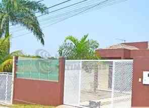 Casa, 3 Quartos, 4 Vagas, 1 Suite em Rua 3 Chácara 46a, Vicente Pires, Vicente Pires, DF valor de R$ 500.000,00 no Lugar Certo