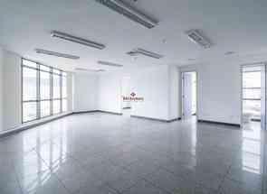 Andar, 1 Quarto para alugar em Getúlio Vargas, Savassi, Belo Horizonte, MG valor de R$ 11.990,00 no Lugar Certo