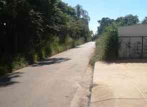 Lote, 1 Quarto, 10 Vagas em Avenida Castelo Branco, Centro, Sao Jose da Lapa, MG valor de R$ 2.500.000,00 no Lugar Certo
