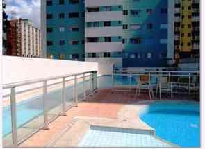 Apartamento, 3 Quartos, 1 Vaga, 1 Suite em Rua 3 Norte, Norte, Águas Claras, DF valor de R$ 450.000,00 no Lugar Certo
