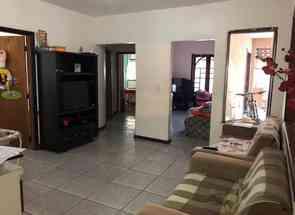 Casa em Condomínio, 4 Quartos, 5 Vagas, 1 Suite em Condominio Jardim America, Setor Habitacional Contagem, Sobradinho, DF valor de R$ 450.000,00 no Lugar Certo