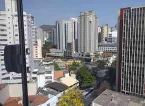 Cobertura, 4 Quartos, 1 Vaga, 1 Suite em Funcionários, Belo Horizonte, MG valor de R$ 980.000,00 no Lugar Certo