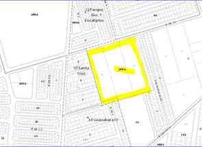 Área Privativa em Rua Gb 19, Jardim Guanabara II, Goiânia, GO valor de R$ 9.600.000,00 no Lugar Certo
