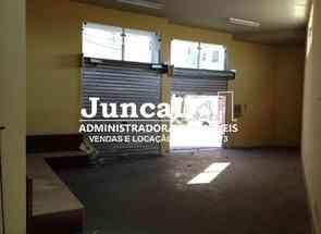 Loja para alugar em Rua Ramalho Ortigao, Santa Amélia, Belo Horizonte, MG valor de R$ 2.000,00 no Lugar Certo