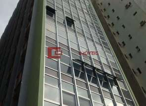 Sala para alugar em Avenida Brasil, Santa Efigênia, Belo Horizonte, MG valor de R$ 2.100,00 no Lugar Certo