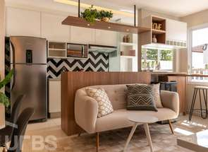 Apartamento, 2 Quartos, 1 Vaga, 1 Suite em Rodoviário, Goiânia, GO valor de R$ 0,00 no Lugar Certo