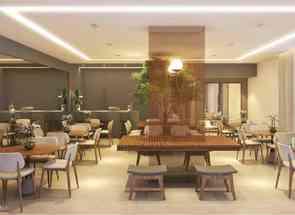 Apartamento, 3 Quartos, 2 Vagas, 3 Suites em Sqnw 110 Bloco F, Noroeste, Brasília/Plano Piloto, DF valor de R$ 1.345.765,00 no Lugar Certo