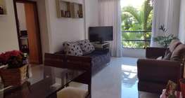 Apartamentos para alugar no Castelo, Belo Horizonte - MG no LugarCerto