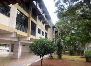 Apartamento, 3 Quartos, 2 Vagas em Qe 7 Bloco, Guará I, Guará, DF valor de R$ 510.000,00 no Lugar Certo