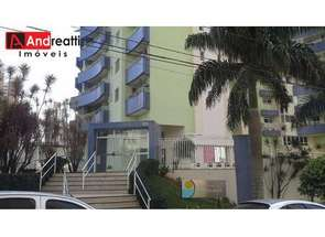 Apartamento, 4 Quartos, 3 Vagas, 4 Suites em Gleba Palhano, Londrina, PR valor de R$ 1.300.000,00 no Lugar Certo