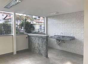 Apartamento, 2 Quartos para alugar em Rua Chapeco, Prado, Belo Horizonte, MG valor de R$ 1.380,00 no Lugar Certo