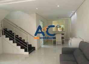 Casa, 3 Quartos, 4 Vagas, 1 Suite em Cartagena, Trevo, Belo Horizonte, MG valor de R$ 950.000,00 no Lugar Certo