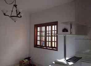 Casa, 3 Quartos, 2 Vagas, 1 Suite para alugar em Jardim Trussardi, São Paulo, SP valor de R$ 3.500,00 no Lugar Certo