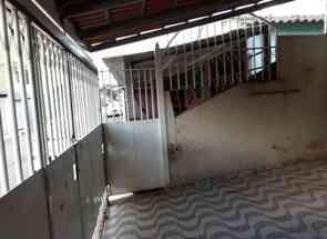 Casa, 2 Quartos, 1 Vaga em Guará II, Guará, DF valor de R$ 380.000,00 no Lugar Certo