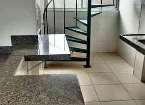 Cobertura, 2 Quartos, 2 Vagas, 1 Suite em Rua Itapeva, Concórdia, Belo Horizonte, MG valor de R$ 415.000,00 no Lugar Certo