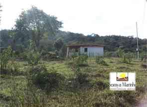 Fazenda em Aranha, Brumadinho, MG valor de R$ 600.000,00 no Lugar Certo
