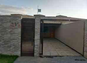Casa, 3 Quartos, 1 Suite em Shalimar, Lagoa Santa, MG valor de R$ 499.000,00 no Lugar Certo