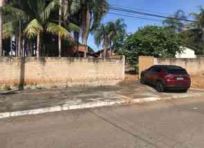 Lote em Jardim Brasil, Goiânia, GO valor de R$ 600.000,00 no Lugar Certo