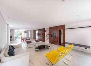 Casa em Condomínio, 4 Quartos, 10 Vagas, 2 Suites para alugar em Das Castanheiras, Ouro Velho Mansões, Nova Lima, MG valor de R$ 10.000,00 no Lugar Certo
