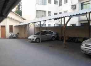 Lote em Centro, Belo Horizonte, MG valor de R$ 7.000.000,00 no Lugar Certo