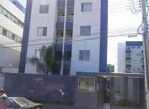Apartamento, 2 Quartos, 1 Vaga em Caiçara, Brant, Lagoa Santa, MG valor de R$ 220.000,00 no Lugar Certo