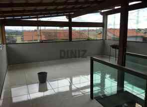 Casa, 3 Quartos, 3 Vagas, 1 Suite em São Gabriel, Belo Horizonte, MG valor de R$ 520.000,00 no Lugar Certo