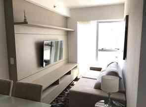 Apartamento, 2 Quartos em Avenida Sibipuruna, Sul, Águas Claras, DF valor de R$ 262.000,00 no Lugar Certo